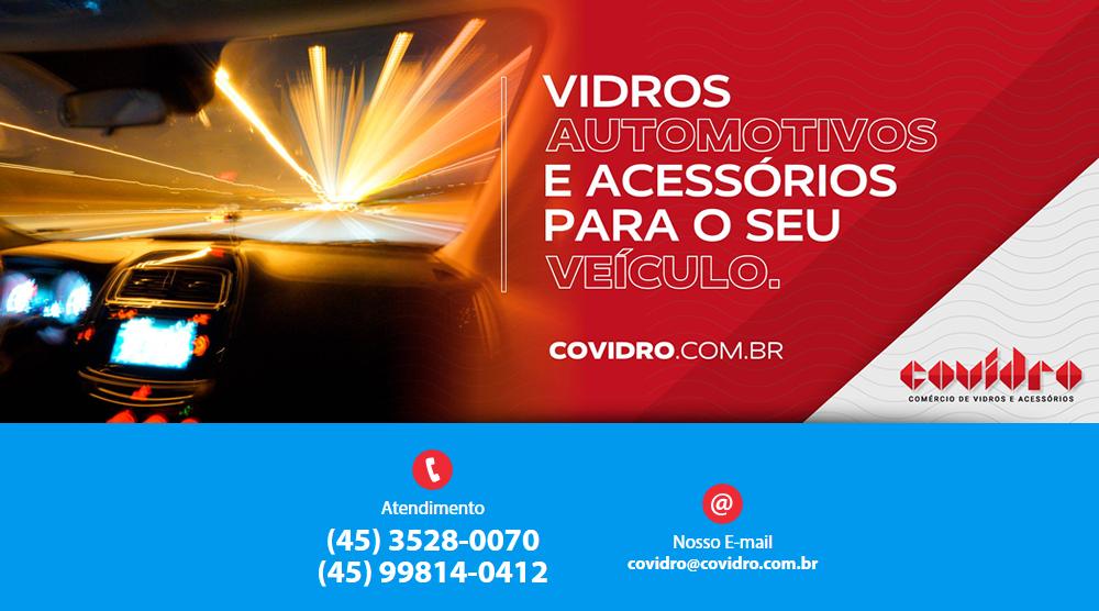 (c) Covidro.com.br