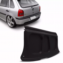 VW-HASTE BAGAGEIRO MALA GOL
