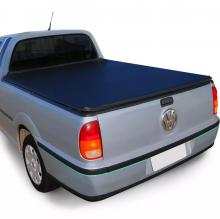 VW-CAPOTA MARITIMA SAVEIRO 98 G-III C/GRADE C/EST.