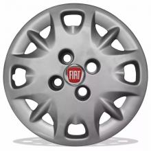 FIAT-CALOTA PALIO ELX 2001 13