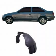 VW-PARABARRO LOGUS