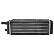 VW-GUIA AR RADIADOR GOL/VOYAGE/PARATI/SAVEIRO 88/94
