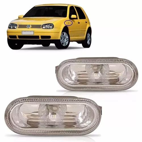 VW-LANTERNA LATERAL GOLF /BORA /POLO
