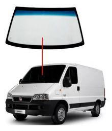 FIAT-PARABRISA DEGRADE DUCATO/BOXER/JUMPER 98/ED.C/SERIG/PAS