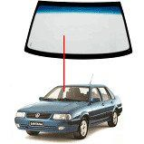 VW-PARABRISA DEGRADE SANTANA 99/ED.NOVO