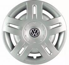 VW-CALOTA GOL HIGHWAY ARO 14