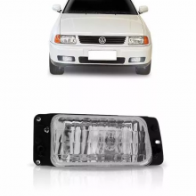 VW-FAROL AUXILIAR POLO CLASSIC 98/99 LD