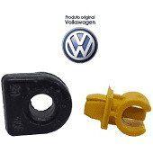 VW-BUCHA VARETA CAPO PASSAT/GOL/VOY