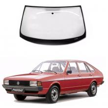 VW-PARABRISA DEGRADE PASSAT ANTIGO