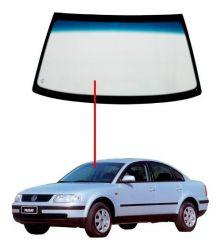 VW-PARABRISA DEGRADE PASSAT ALEMAO 97/ED.