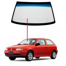 VW-PARABRISA DEGRADE GOL G-II/G-III/G-IV S/ANTENA