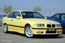 BMW-PARABRISA DEGRADE BMW 318 SERIE 3 BTHE 92/98 2PT
