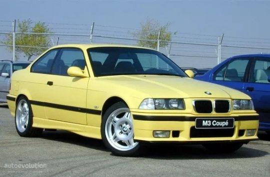 BMW-PARABRISA DEGRADE BMW 318 SERIE 3 BTHE 92 /98 2PT