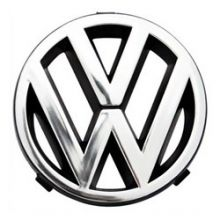 VW-EMBLEMA VW GRADE 91 TDS