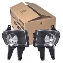 GM-FAROL AUXILIAR NEBLINA CELTA 00/06 C/LAMP.H3