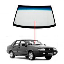 VW-PARABRISA DEGRADE SANTANA II 91/97 C/ALARME/C/SENSOR