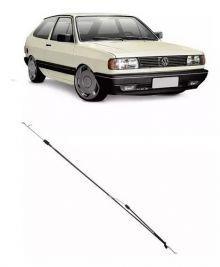 VW-CABO BANCO GOL GTI CURTO TDS