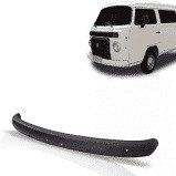 VW-BRACO DIANTEIRO KOMBI CLIPPER TODOS