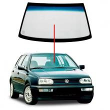 VW-PARABRISA DEGRADE GOLF 92/98