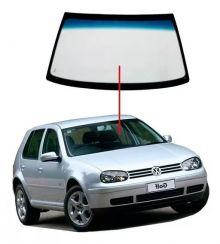 VW-PARABRISA DEGRADE GOLF A4/BORA 99/ED. C/SENSOR NAO ENCAP.