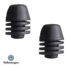 VW-BATENTE CAPO SANTANA