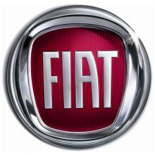 FIAT-EMBLEMA FIAT VERM.GRADE UNO MILE FIRE 04/05 MOD.PUNTO