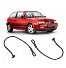 VW-CORDAO BAGAGITO GOL /99