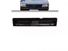 FIAT-GRADE FIAT ORIGINAL 91/98 PRETA