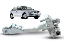 VW-LIMITADOR PORTA GOL G-II 4PT DIANT.DIR/ESQ.