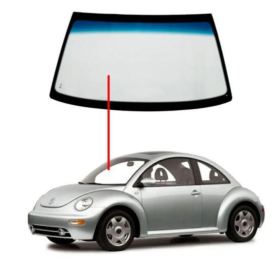 VW-PARABRISA DEGRADE NEW BEATLE