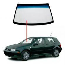 VW-PARABRISA DEGRADE GOLF A4/BORA 99/ED S/SENSOR ENCAPS/PAST