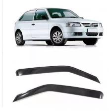 VW-CALHA DE CHUVA GOL 95/ 2PT