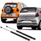 VW-AMORTECEDOR PORTA MALA FOX/CROSSFOX 03
