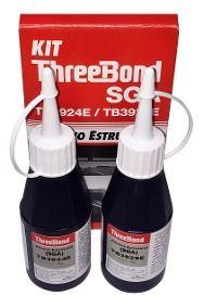 THREE BOND RETROVISOR 3942 50GR (6UNID);
