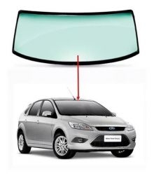 FORD-PARABRISA DEGRADE FOCUS 2012/ED.C/SENSOR