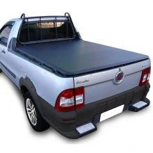 FIAT-CAPOTA MARITIMA STRADA SIMPLES S/EST. C/GANCHO TREK