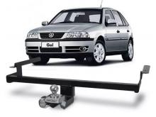 VW-ENGATE PARATI 2006