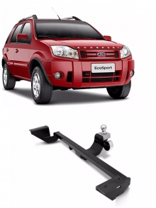 FORD-ENGATE ECOSPORT ATE 2012