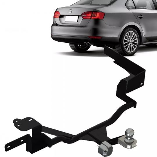 VW-ENGATE JETTA 2012 /...