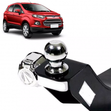 FORD-ENGATE ECOSPORT FREESTYLE 1.6 2013 V