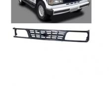 GM-GRADE D20 ORIGINAL