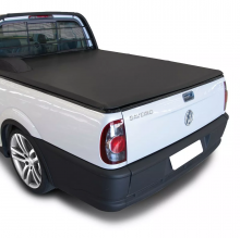 VW-CAPOTA MARITIMA SAVEIRO CROSS CAB. ESTEND. NOVA 2009/...