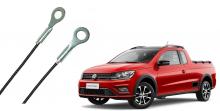 VW-CABO ACO LIMITADOR TAMPA TRASEIRA SAVEIRO 78/08/ LD/LE
