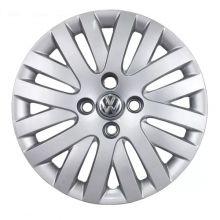 VW-CALOTA GOL G-V E G-VI/VOYAGE 2014 ARO 14 - 4 FUROS