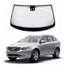 VOL-PARABRISA DEGRADE VOLVO XC60