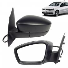 VW-ESPELHO GOL G-VI 2012/ ELET.C/PISCA T, DAW RETROV