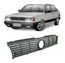 VW-GRADE GOL 93/ED CINZA
