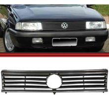 VW-GRADE PERSON.SANTANA 91/93 PRETO