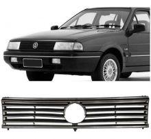 VW-GRADE PERSON.SANTANA 91/93 GRAFITE