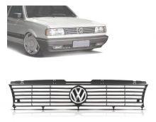 VW-GRADE PERSON.GOL VOYAGE PARATI SAVEIRO 91/93 GRAFITE